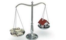 porez na nekretnine u Hrvatskoj