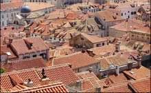 nekretnine Dubrovnik