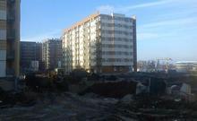stepa 2 naselje u Beogradu