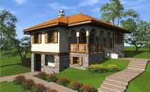 Projekat ministarstva građevinarstva