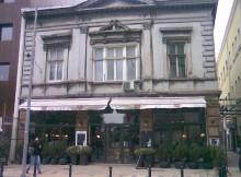 Rešavanje problema sa fasadama u Beogradu