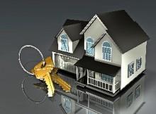 Kupovina kuće – 7 saveta