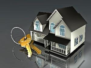 saveti vezani za kupovinu kuće
