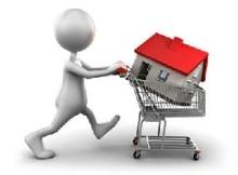 Iznajmljivanje ili kupovina kuće