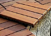 drvena obloga