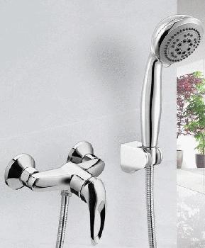 moderna baterija za kupatilo