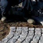 Granitne kocke