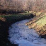 sređivanje rečnoga toka