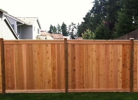 privatnost dvorišta