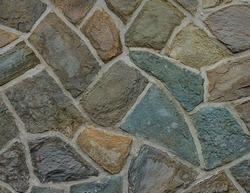 Ukrasni kamen za fasade