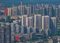 Tržište nekretninama u Bosni i Hercegovini