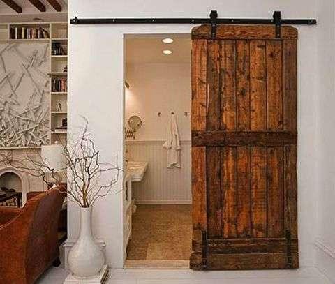 sobna klizna vrata