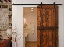 Klizna pregradna vrata