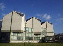 Obnavlja se Muzej savremene umetnosti u Beogradu