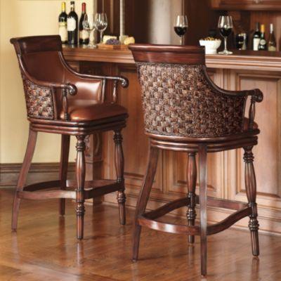 lep dizajn stolica