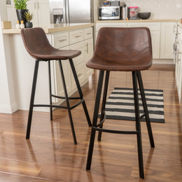 visoke stolice za kuhinju