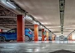 Najava za nove podzemne garaže u Beogradu