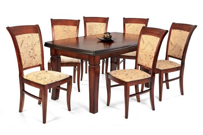 masivni stolovi od punog drveta
