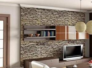 Dekorativni kamen za zidove