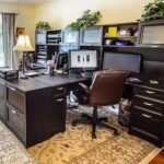 kancelarija kod kuće